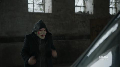 Episode 2 Trailer