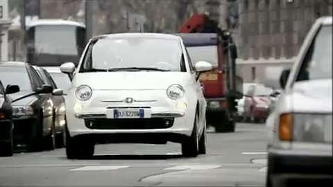 #44: Fiat vs. BMX