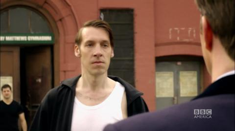 Season 6 Trailer