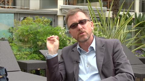 Tim Roth on the Father-Daughter Bond in His New Movie, ...