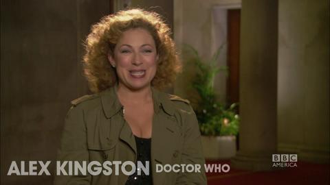 Cast Reveals Fan Favorite Moments