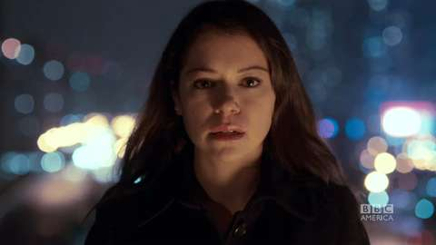 'Orphan Black' Series Teaser