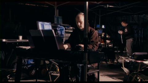 Hugh Jackman on 'Les Miserables'