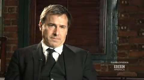David O. Russell Offers Details on Next Christian Bale ...