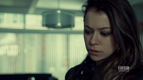 'Orphan Black' Insider: Origins of the Series