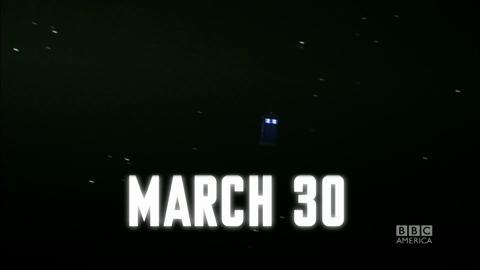 Season 7 Part 2 Trailer