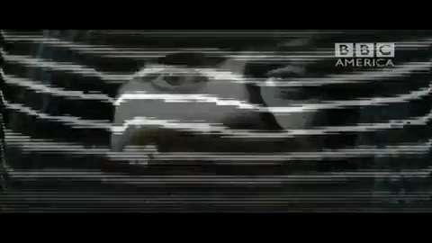 S3 'Children of Earth' Trailer