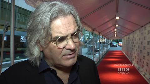 Director Paul Greengrass on Humanizing Pirates in 'Capt...