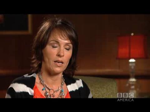 Inside Look - Helen's Motives
