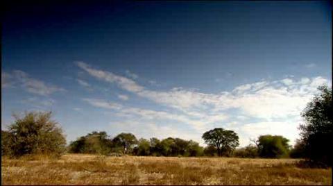 Botswana, Part 2