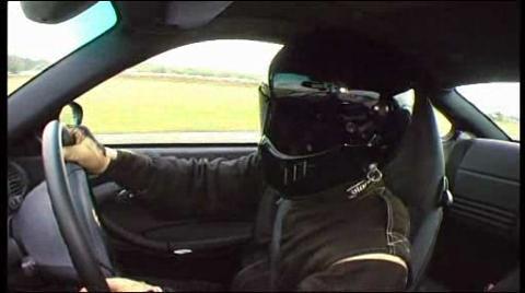 Clarkson vs. 911