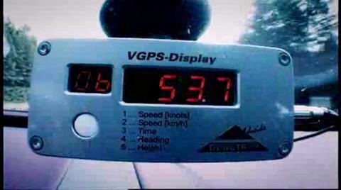Veyron V-Max