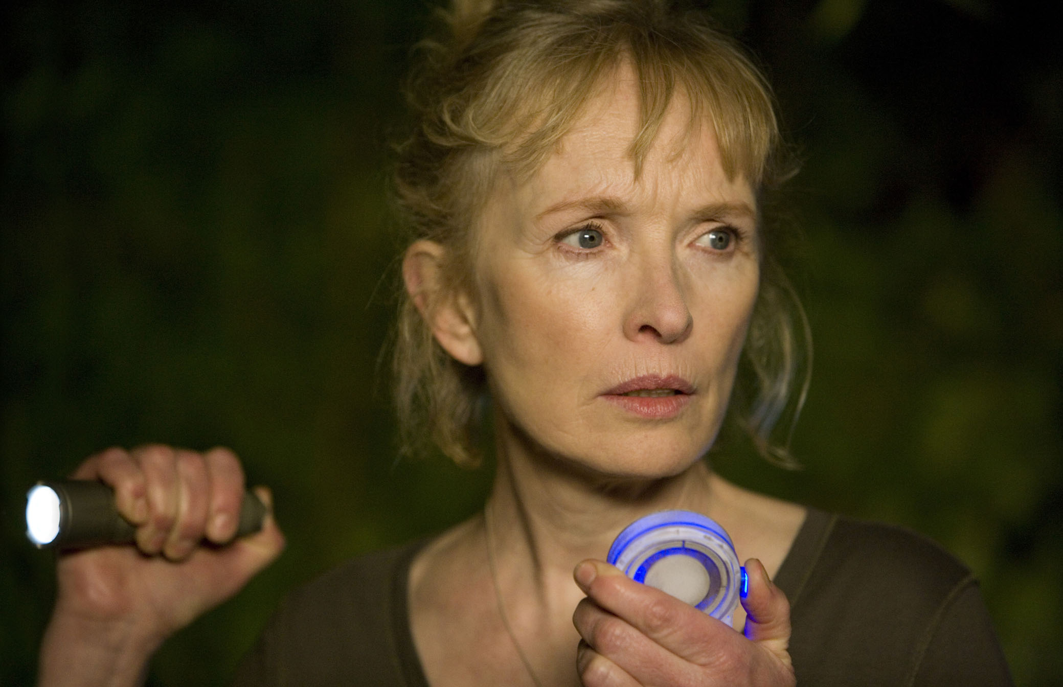 Lindsay Duncan on 'Le Week-End' and 'Doctor Who': 'I'm ...