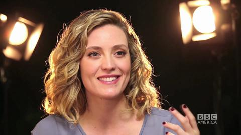 Ask OB: Delphine and Drum Solos