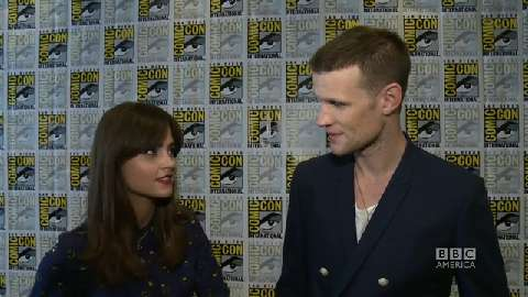 What Will Matt and Jenna Miss About Each Other?