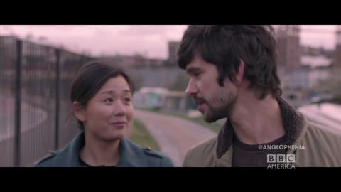 Ben Whishaw in 'Lilting': Watch Clips and Interview wit...