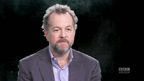 David Costabile Joins Ripper Cast