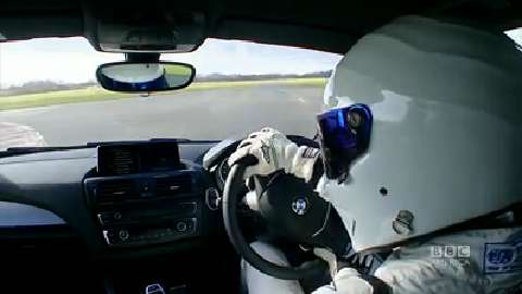 Stig Cam Episode 5