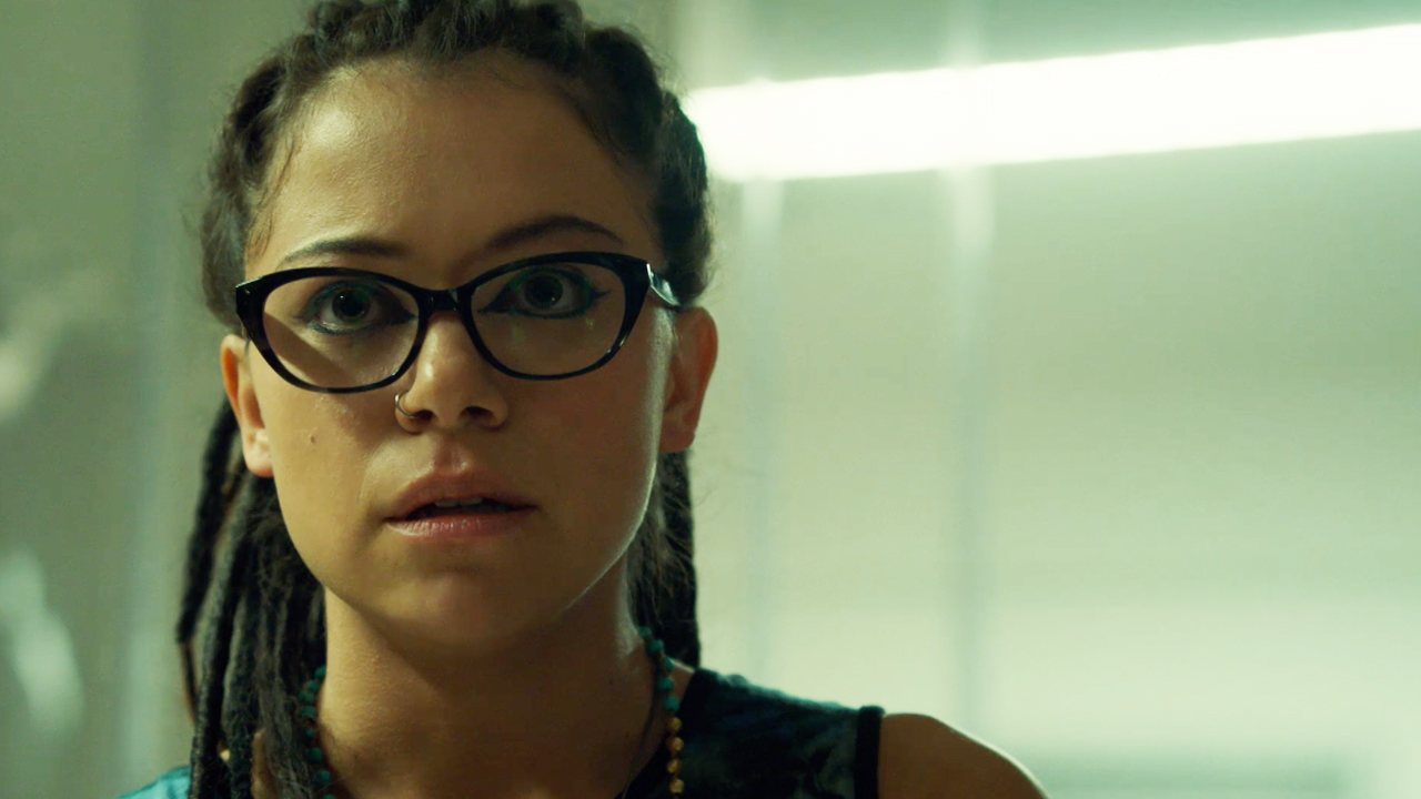 Sneak Peek: Cosima's Sick