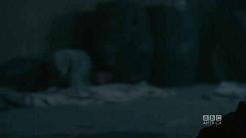 Trailer: Sleight of Hand