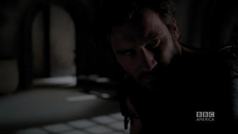 Season 2 Episode 3 Trailer: Telemon