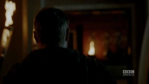 Sneak Peek: First 2 Minutes of the Season 2 Premiere