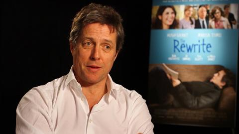 Hugh Grant's British Sites Americans Should Visit