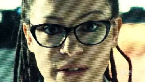 Cosima: 'I Am Not Your Experiment'